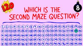 unblocked games impossible quiz bolla co